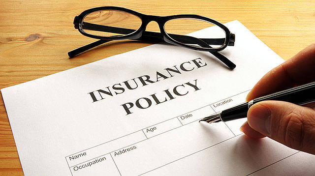 Insurance Policy in Ohio State, and SR22 Bond Of Ohio